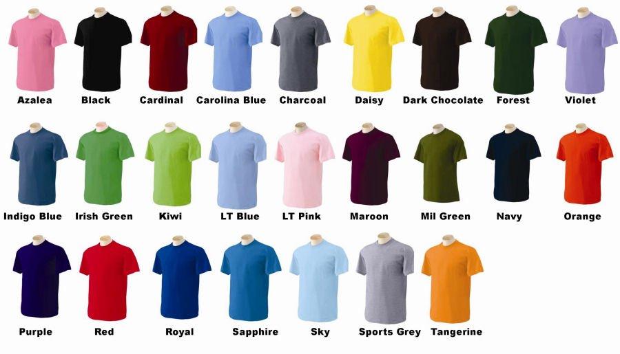 b5d19fcb2 Camisetas Personalizadas Curitiba - Fera Camisetas