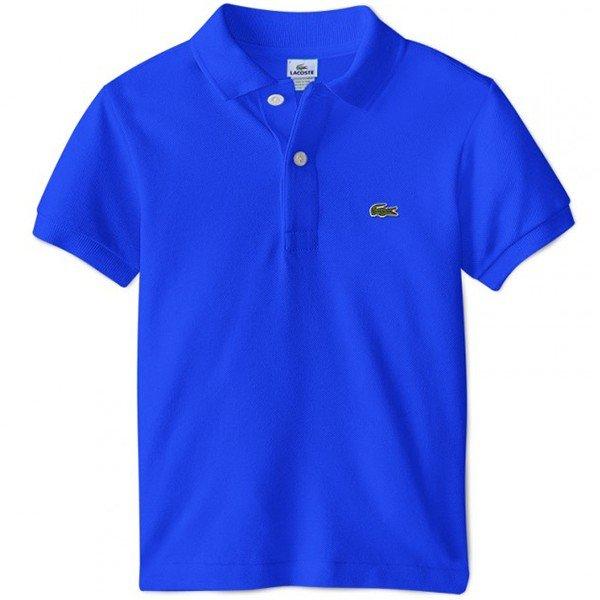 Camisas Polo Curitiba - Personalizamos - Fera Camisetas